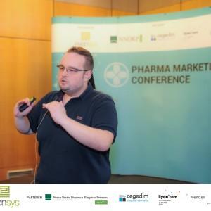 alex-cernatescu-pharma-15