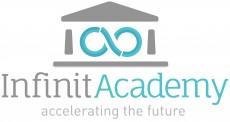 Infinit Academy