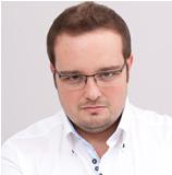Alexandru Cernatescu